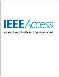 Access_plc