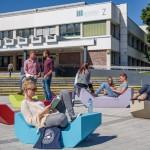 Alpen-Adria-Universita¦êt-Klagenfurt-1