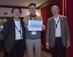 S. Tsuzuki, A. Tonello, R. Lehnert