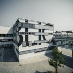 NES Institute