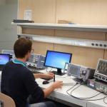 EcoSys Lab