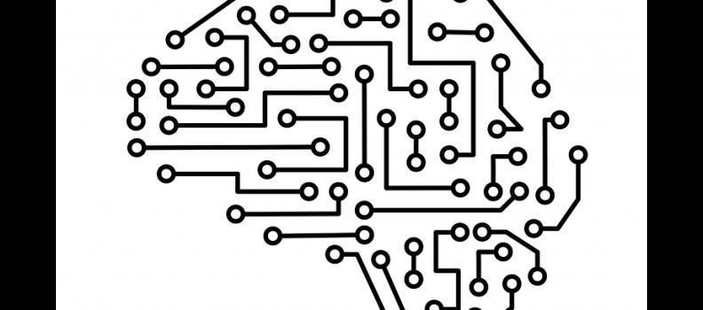 Segmented Generative Models beyond GANs