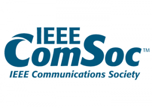 Appointed Director of IEEE ComSoc Industry Outreach
