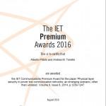 IET_Comms_Award