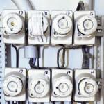 PLC_meters